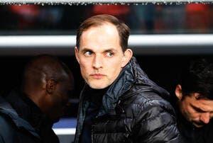 PSG: Pour Courbis, le coronavirus a sauvé Paris avant Dortmund