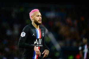 PSG : Neymar et Mbappé trop forts, Paris n'a rien à craindre