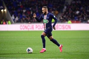 PSG : 150 ME pour Neymar, le Barça ose dire non