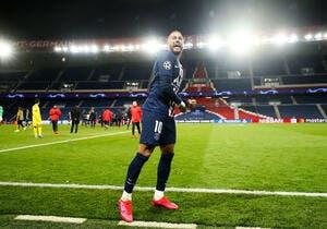 PSG : Le mystère Neymar résolu, le Brésil l'a retrouvé