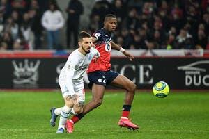 OM : La C1 à Marseille et un départ, Benedetto a tout prévu