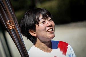 JO : Les Jeux Olympiques de Tokyo seront reportés, la France l'avoue