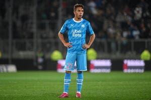OM: Lopez à moitié prix, Marseille va perdre gros au mercato