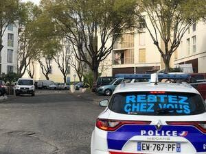 OM : Le beau message de Payet à la police et aux supporters