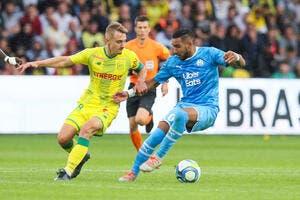 OM : Rongier est cash, Neymar et Payet écrasent la Ligue 1