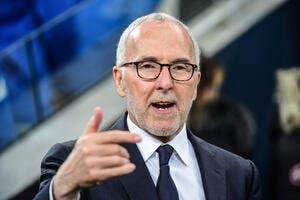 OM : Marseille, une faillite sportive mais pas financière ?