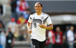 All: Accord trouvé, le Bayern va boucler le gros coup du mercato