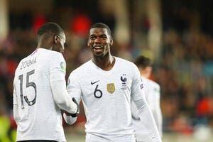 PSG : Paul Pogba acheté 70 ME, le gros coup de Paris ?
