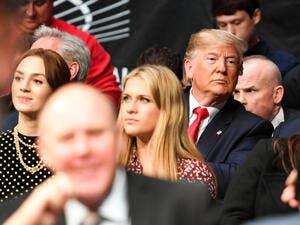 OM : Vente du club, un proche de Trump dans la boucle !