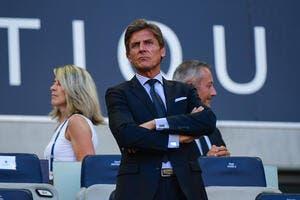 FCGB: Girondins Leaks et RMC, Bordeaux passe aux menaces