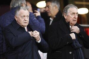 OL : Macron, OM, PSG, un complot d'Etat contre Lyon ?