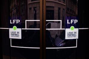 LFP : La L2 à 22 ? Les coulisses de l'incroyable vote