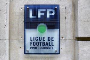 La LFP porte plainte contre Médiapart et L'Equipe !