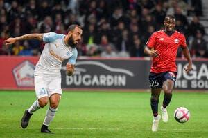 OM : Mitroglou va mettre les haters en PLS à Marseille