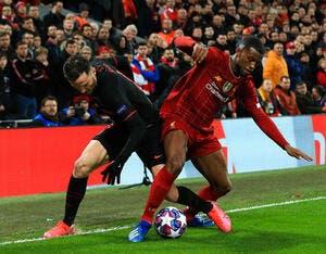 OL : 41 morts à cause de Liverpool-Atlético, combien pour OL-Juventus ?