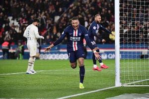 PSG : Neymar refuse de baisser son salaire, Mbappé accepte !