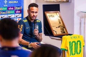 PSG : Justice est rendue, Neymar n'est pas un mauvais payeur