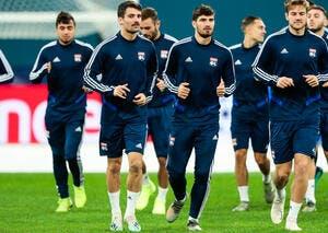OL : Pas de quarantaine, Lyon reprend l'entraînement le 8 juin !