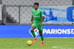 ASSE : Troisième offre pour Fofana, Puel refuse 32 ME !