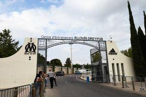 OM : Zéro pépite à Marseille, Villas-Boas déprime