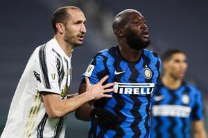 Ita : La Juventus, l'Inter et l'AC Milan virés ? Réunion d'urgence en Serie A