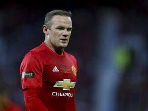 Wayne Rooney, le documentaire explosif sur sa vie débridée