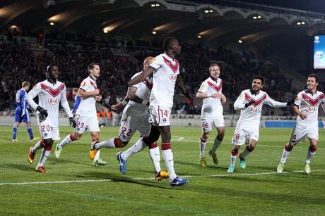 Football coupe d 39 europe indice uefa le portugal et la - Finaliste coupe de france europa ligue ...