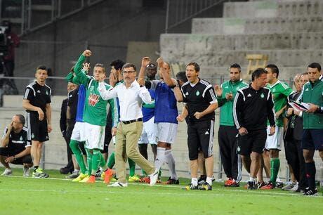 Football lille indice uefa une petite bonne nouvelle pour la france coupe d 39 europe - Coupe d europe des champions ...