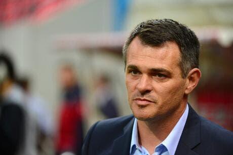 Bordeaux pleure les absences d'Ibra et Cavani au PSG