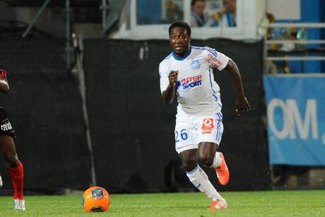 L'OM plus fort que la CAN pour un Africain de Marseille