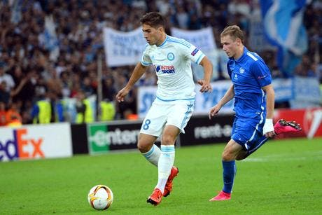 Foot om l om qualifi si coupe d 39 europe europa league foot 01 - Resultat coupe europa league ...