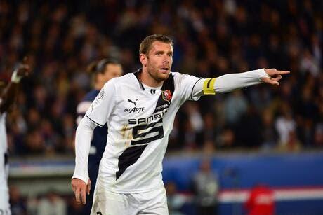 Les problèmes du PSG, c'est du passé affirme Rennes