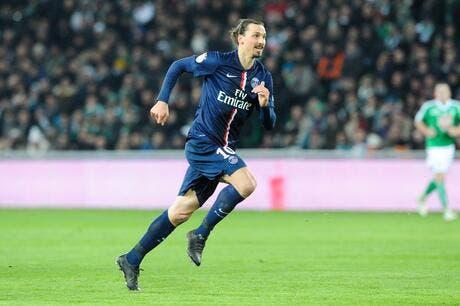 L'étrange attaque de l'agent d'Ibrahimovic sur le PSG - Foot01.com