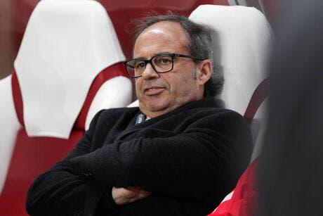 Le PSG a trouvé son nouveau Leonardo à Monaco !