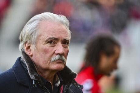 Metz prépare déjà la Ligue 2