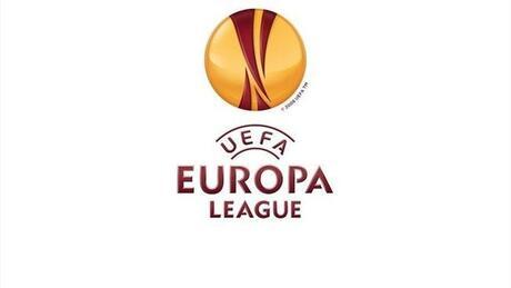 Football europa league el programme et r sultats de la 1 re journ e coupe d 39 europe om - Resultat coupe europa league ...