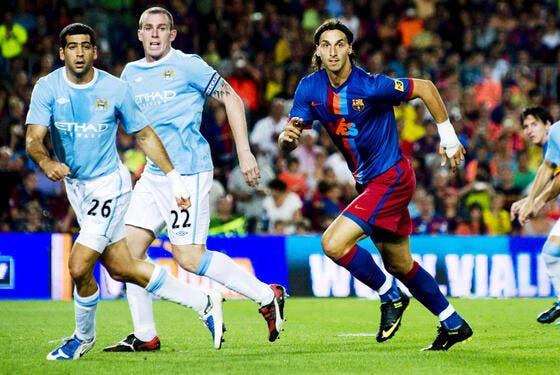 Candidature : Manchester City F.C.  La-photo-du-jour-ibrahimovic-fait-ses-debuts_34336_4916
