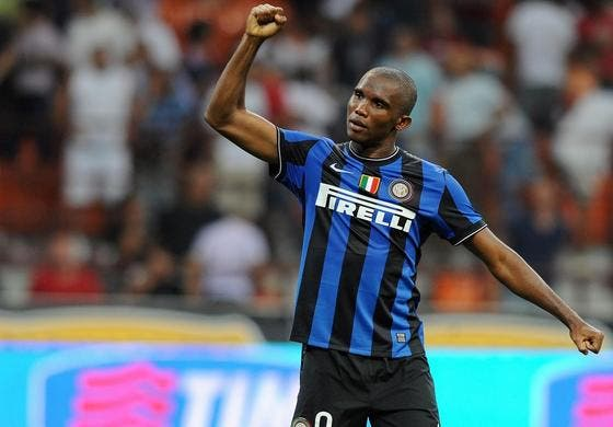 http://static.foot01.com/img/images/560x450/art/2009/Sep/13/eto-o-secoue-l-inter_36210_5195.jpg