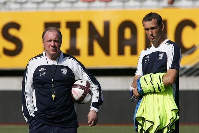 Lille « peut gagner partout » pour Fernandez