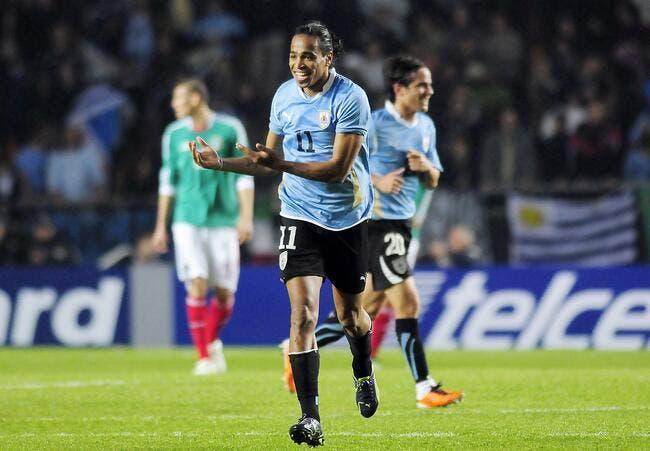 Chelsea débarque face au PSG dans le dossier Pereira