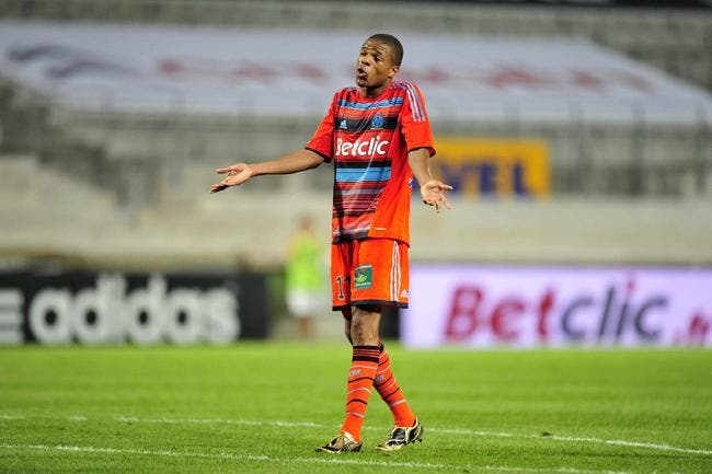 Loïc Rémy très incertain contre Lille !