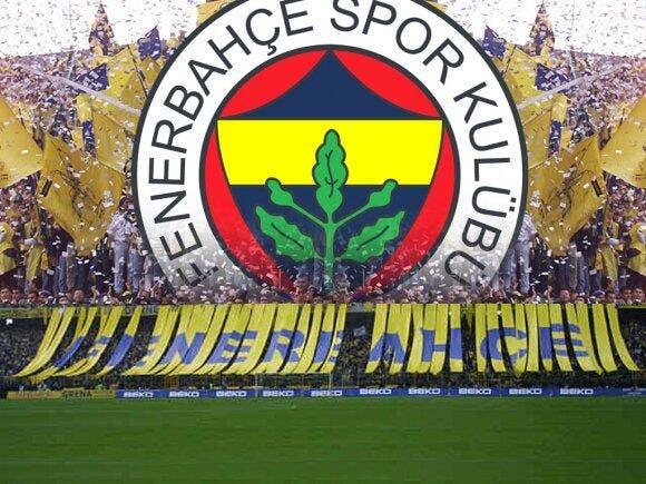 Fenerbahçe viré de la Ligue des Champions !
