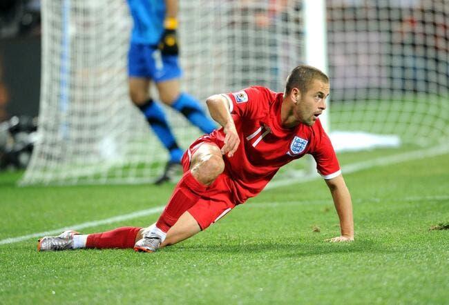 Joe Cole à Lille et Eden Hazard à Liverpool l'an prochain ?