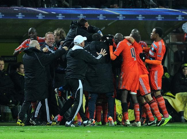 Indice UEFA : La France repasse devant le Portugal