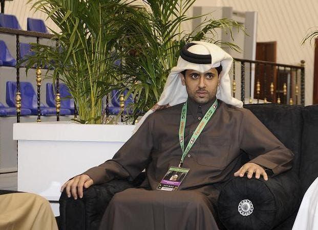 Cherche femme qatar