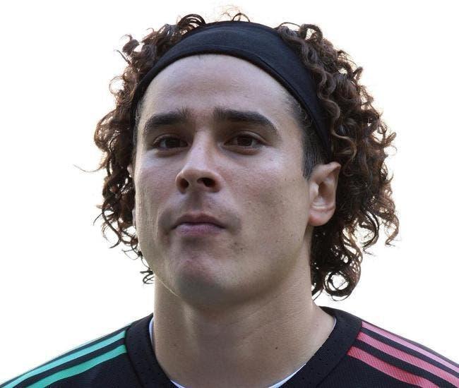 Ochoa n'en veut pas au PSG pour son volte-face