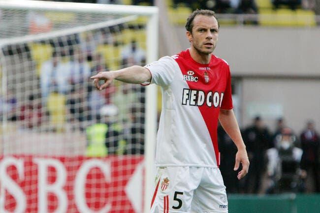 Bonnart s'engage pour deux ans avec Lille