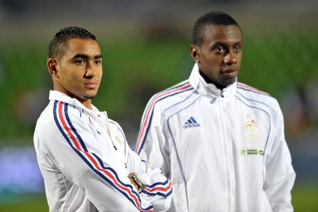 Lille, « un choix sportif » par rapport au PSG pour Payet