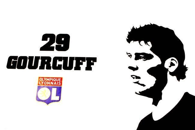 Le DG de l'OL victime collatérale de l'effet Gourcuff ?