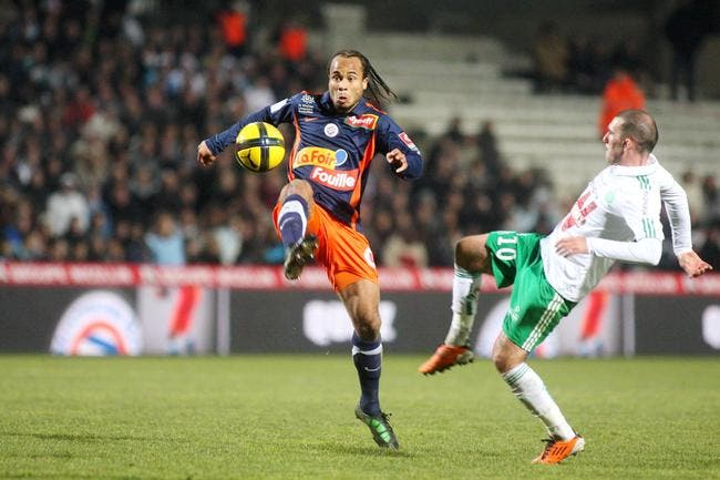 http://static.foot01.com/img/images/650x600/2011/Nov/03/montpellier-craint-l-asse-mais-aussi-geoffroy-guichard-iconsport_guy_050211_05_22,26805.jpg